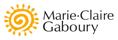 Marie-Claire Gaboury